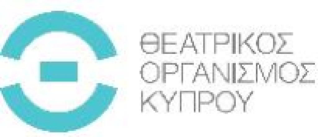 Θεατρικός Όμιλος Κύπρου