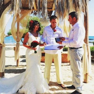 Πολιτικοί Γάμοι