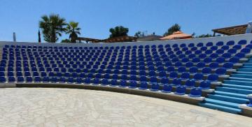 Αμφιθέατρο Δημαρχείου