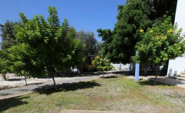 Κήποι Δημαρχείου Αμφιθέατρο Δημαρχείου